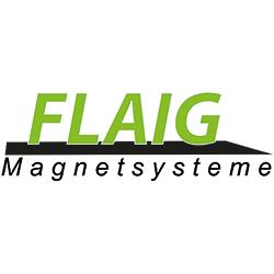 Flaig Magnetsysteme