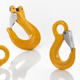 Lanțuri și accesorii G80