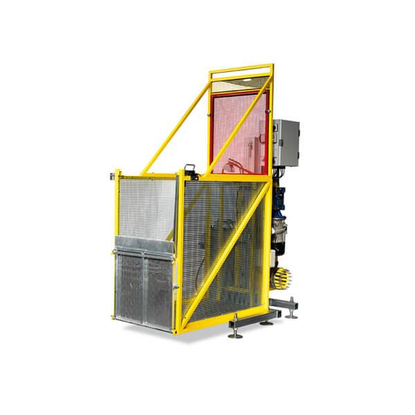 Lift șantier- 200 kg
