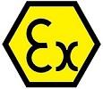 Electropalan ATEX
