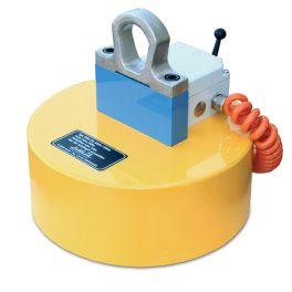 Electromagnet ridicare
